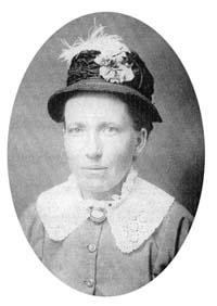 Albertina1877svv