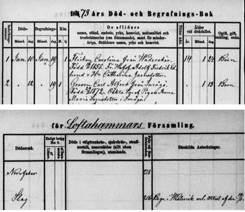 dodbokloftahammar1873